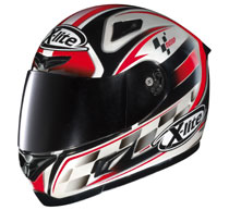casque x lite x 802 replica motogp. Black Bedroom Furniture Sets. Home Design Ideas