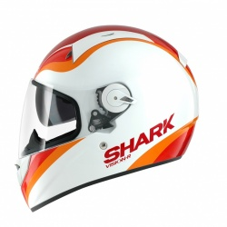 Casque Shark Vision -R