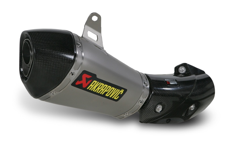silencieux-slip-on-akrapovic-kawasaki-zx-10r_hd.jpg