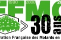 motards dans collimateur autorit�s