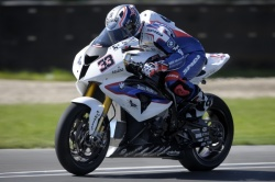 Billet VIP : le Superbike de Magny-cours au sein du team BMW - Crédit photo : WorldSBK