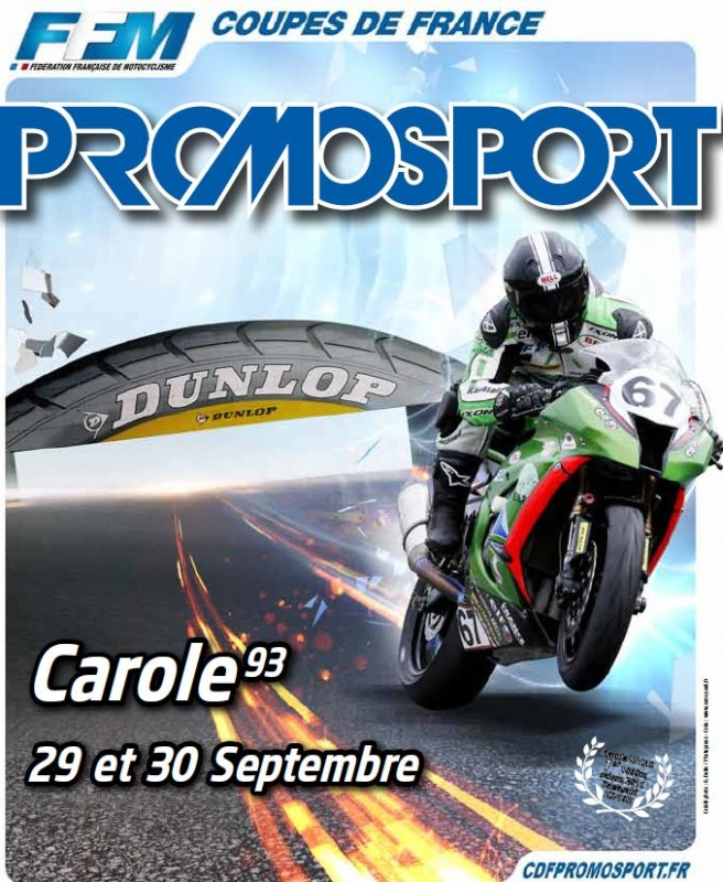 http://www.lerepairedesmotards.com/img/actu/2012/competition/finale-coupes-france-promosport-carole_hd.jpg