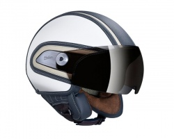 Casque Hugo Boss HB.02