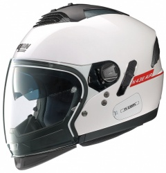 Casque modulable Nolan N43E Air