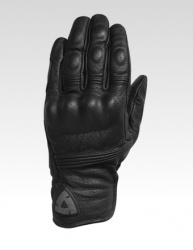 Gants cuir femme Fly par Rev'it