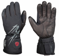 Gants Grizzly par All One