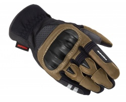 Gants Spidi T-Road