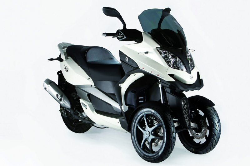 bmw 3 wheel scooter car pictures car pictures. Black Bedroom Furniture Sets. Home Design Ideas
