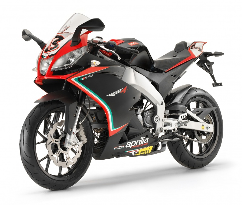 aprilia rs4 replica sbk. Black Bedroom Furniture Sets. Home Design Ideas