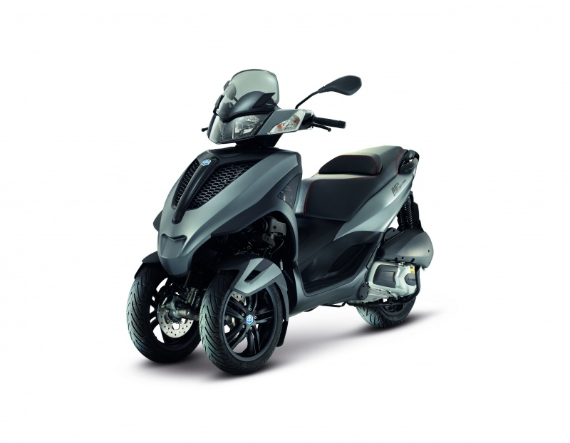 scooter piaggio mp3 yourban 300 lt sport. Black Bedroom Furniture Sets. Home Design Ideas