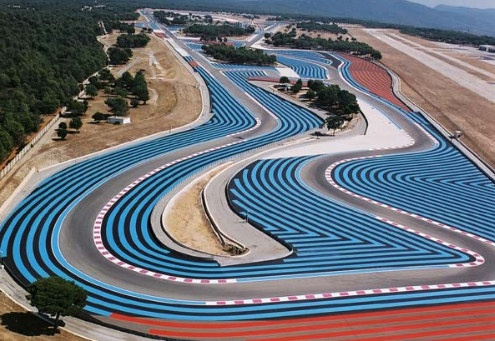 sessions de roulage sur le circuit du castellet. Black Bedroom Furniture Sets. Home Design Ideas
