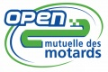 Stage pilotage   calendrier Open Mutuelle Motards