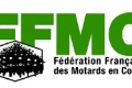 FFMC attend Pr�sident Hollande tournant