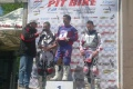 Championnat France Pitbike   Victoire Mike Valade