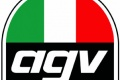 AGV recrute agent commercial Ile France Paris