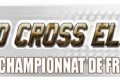 Finale Championnat France Quad Cross Elite