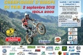 Championnat Europe Trial � Isola 2000