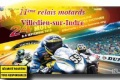 24h Mans relais motards S�curit� Routi�re