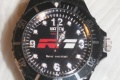 Montres moto Watch Racing