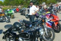Sunday Ride Classic 100 Tours