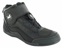 Nouveautes BOTTES CHAUSSURES Chaussures-all-one-urban-hydroguard