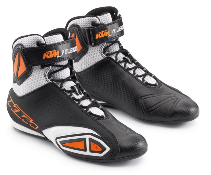 Chaussures KTM Fastlane Air Shoes