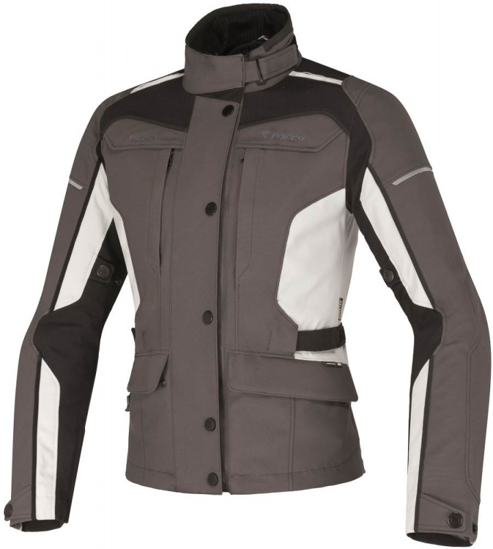 veste touring femme dainese g zima gore tex. Black Bedroom Furniture Sets. Home Design Ideas