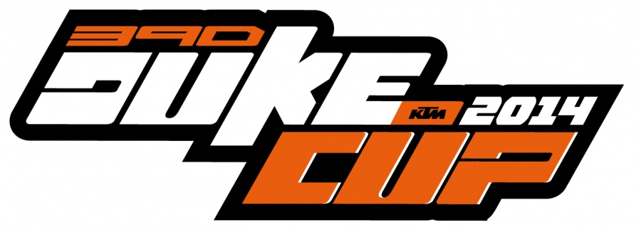 pin ktm duke logo - photo #21