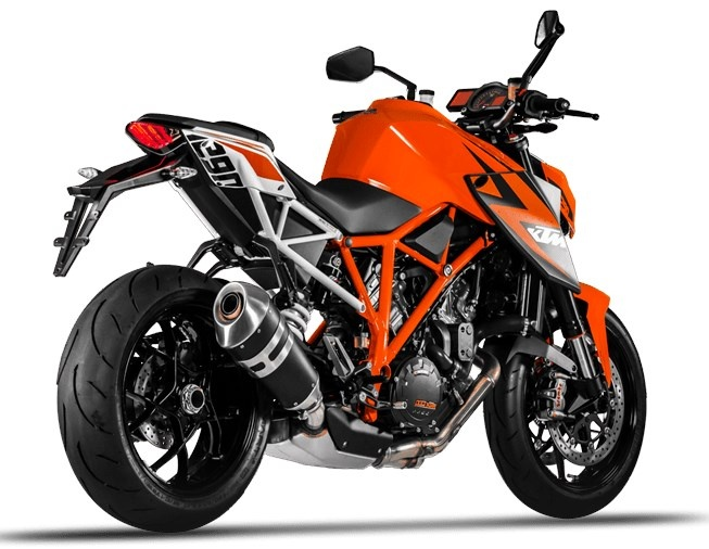 ktm 1290 super duke r. Black Bedroom Furniture Sets. Home Design Ideas