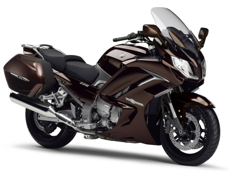 yamaha fjr 1300 ae. Black Bedroom Furniture Sets. Home Design Ideas