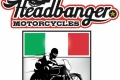 customs Headbanger distribu�s Paradise Motorcycle