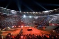 Red Bull X-Fighters ouverture saison � Mexico