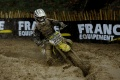 Championnat France MX annulation 1�re �preuve