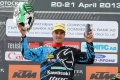Mx Bulgarie victoire Paulin Herlings