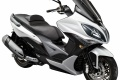 Maxi-Scooter Kymco Xciting 400i