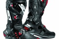 Bottes Vortice Air Racing Sidi