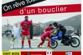 Campagne s�curit� routi�re Rugby Club Toulonnais