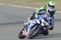FSBK Magny Cours   Gregory Leblanc triomphe