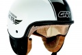Casque demi-jet Givi Easy-J