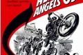 Film moto   Hell Angels 69