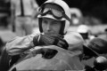 Pilote légende   John Surtees
