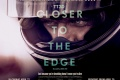 Documentaire moto   TT3D Closer to the Edge