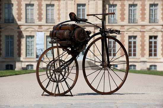 exposition​-a-bicycle​tte_hd