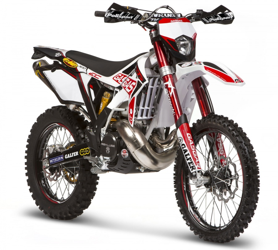 motos enduro et trial gasgas factory replica. Black Bedroom Furniture Sets. Home Design Ideas