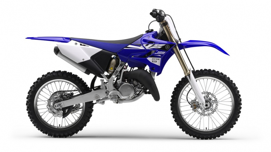 motocross yamaha yz 2temps 2015. Black Bedroom Furniture Sets. Home Design Ideas