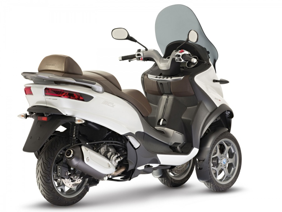 scooter 3 roues piaggio mp3 300. Black Bedroom Furniture Sets. Home Design Ideas