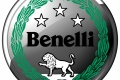 Benelli Facebook YouTube