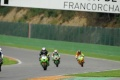 Stages pilotage 6 heures moto Spa
