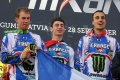 MX Nations   France triomphe