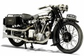 Une Brough Superior Alpine Grand Sports ench�res